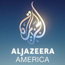 Exclusive: The Abu Zubaydah Diaries | Al Jazeera America