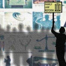 A Broken System: Court Of Parents