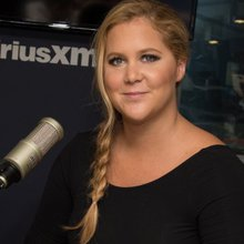 Amy Schumer's Feminism Can't Make Up for Her Racial Insensitivity