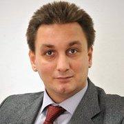 Vagif Sharifov   LinkedIn