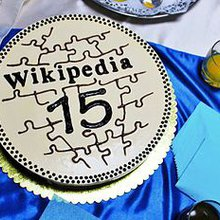 2016: Wikimedia's Year in Review