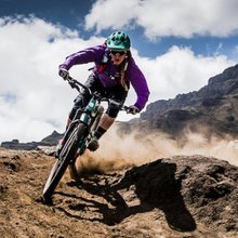 How To Test Ride A Mountain Bike Before You Buy