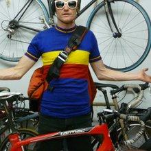 6 Things Mountain Bikers Should Steal From Roadies