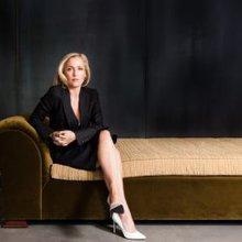 13 Ways of Looking at Gillian Anderson