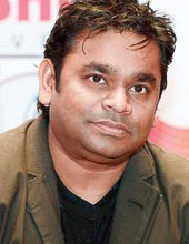 Mulayam picks Rahman to pep up cadre