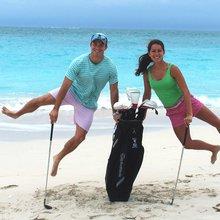 Turks & Caicos Beach and Golf Paradise | Travel Dreams Magazine