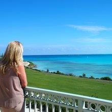 Grand Isle Resort- Villas that Thrill