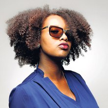 Mirel Wagner: Music, Art and Life on the Road