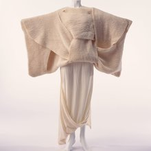 The Kyoto Costume Institute: How did Japanese design redefine beauty?