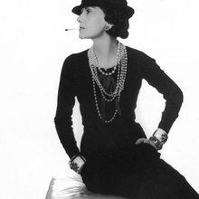 Musée des Arts décoratifs: How did the black dress become an icon?