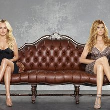 Why Is No One Watching ABC's Critically Acclaimed Drama 'Nashville'?