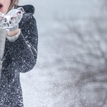6 Things All Parents Need to Know About Winter Break