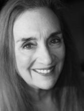 Jan Levine Thal - Artistic Director of Women's Theatre - AMERICAN DIVERSITY REPORT