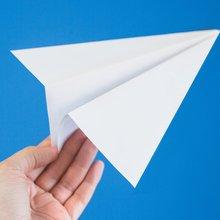 Telegram для бизнеса. Подробное руководство для предпринимателей