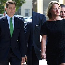 GWB trial: A complex case for Bridgegate players