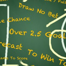 How to make a living as a professional football gambler   FootyBlog.net