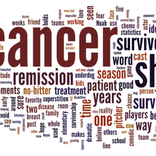 "II: Breaking the ""Cancer Myth"" 