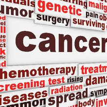 Cancer: The birth of the beast | All Things Pondered Here
