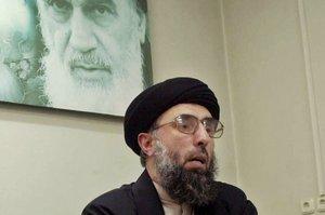 Hekmatyar's never-ending Afghan war