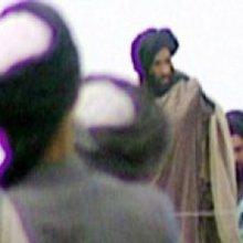 The myth of Mullah Omar