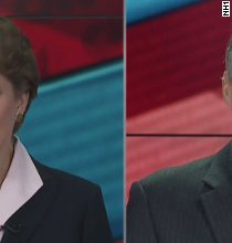 nh debate super cut cnn