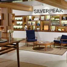 The Definitive Guide to Aspen's Dispensaries