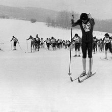 As Snowmass turns 50, a look back at the ski bums who started it all