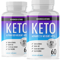 evolution lean keto free trial