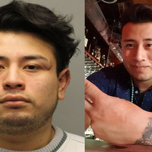 Suspect In Montrose Hit & Run Death Worked In Montrose As Bartender