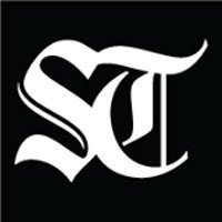 Semantics triggers opposition to I-594's gun-sale checks