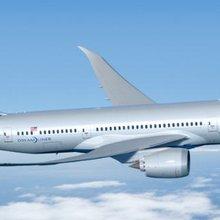 Delta cancels legacy Northwest 787 order