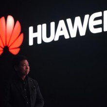 Can AI Help Huawei Top The World's Smartphone Market?