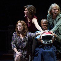 Indiana Repertory Theatre Plans Well Ahead of Time