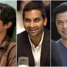 Asian guys get to be sexy, too: Finally, TV gives me the romantic leads I've been waiting for
