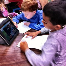 Challenges persist when gamifying education