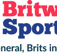 West Indies stun India to reach final - World T20 | Britwatch Sports