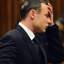 Pistorius sentencing: Oscar's 'ploy for sympathy'