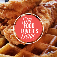 Essential Detroit: 15 Places Everyone Should Eat in the Motor City