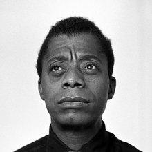 James Baldwin's Black Queer Legacy