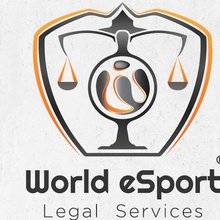 Marc Berthold and Alexandra Merz discuss World eSport and the eSports industry