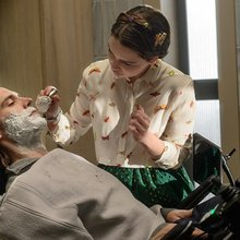 """Spare me, """"Me Before You"""": Hollywood's new tearjerker is built on tired and damaging disability s..."""