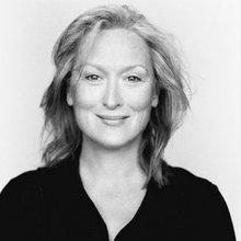 I'm A Disabled Woman Who's NOT Celebrating Meryl Streep's Golden Globes Speech