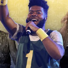20 Best R&B Albums of 2017