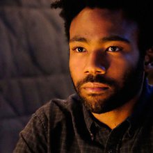How Donald Glover Changed the Way Black Stories Are Told on Television