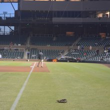 Arizona Fall League Implements Tech to Speed Up Pace of Play | TechGraphs
