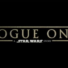 ComicsVerse Review of ROGUE ONE: A STAR WARS STORY - ComicsVerse