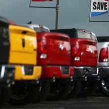 Fiat Chrysler Plans $1 Billion Investment in Pair of U.S. Plants