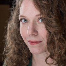 Amy Gentry | Kirkus Reviews