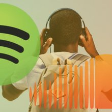 What Spotify Buying Soundcloud Could Mean For Independent Artists