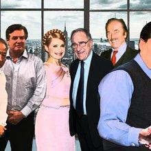 Meet Paul Manafort's real estate fixer
